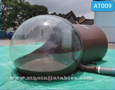 https://www.sinoinflatables.com/outdoor-portable-clear-pvc-inflatable-camping-tent-with-airtight-frame-for-family-tours-or-camps_p1228.html